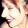 AReturnTotheSea's avatar