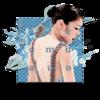areumdauo's avatar