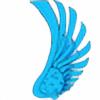 AREVAL's avatar