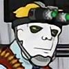 arevolutionarydevice's avatar