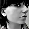 arevook's avatar