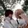 areyashi's avatar