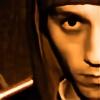 AReYco's avatar