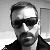 AreYouBush's avatar