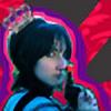 AreYouTenYen's avatar