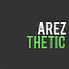 arezthetic's avatar