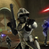 ARF-trooperRain's avatar