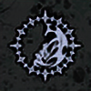 Arfaks's avatar