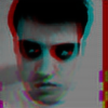 ArfanR's avatar