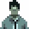 Arfaz's avatar