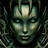 arfendes's avatar