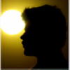 arfeunishere's avatar