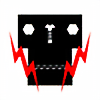 ArfGraf's avatar