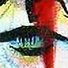 Arfikka's avatar