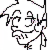 ArfJason's avatar
