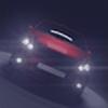 arfur9's avatar