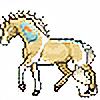 Arga-mux's avatar
