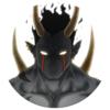 Argadeux's avatar