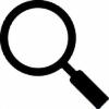 argadium's avatar