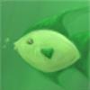 Argai's avatar