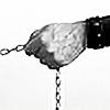 Argaive's avatar