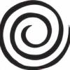 Argalii's avatar
