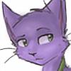 Argamis's avatar