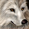 Argan-Gwengar's avatar