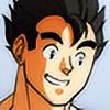 Argandia's avatar