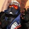 ArgandMC's avatar