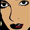 Argantara's avatar