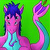 argarondscale's avatar