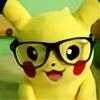 arge-vega's avatar