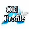 ArgeIntegro's avatar