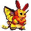 Argema-Brassingtonei's avatar