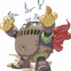 Argemone83's avatar