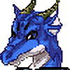 argenholydrake's avatar