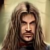 Argenon-T-Griffon's avatar
