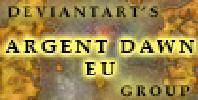 Argent-Dawn-EU's avatar