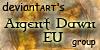Argent-Dawn-EU