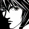 Argent-Sky's avatar