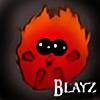 Argent20's avatar