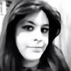 Argent6978's avatar