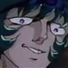 argenta2008's avatar