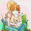 argenta3's avatar