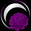 ArgentAconit's avatar