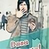 argentamlf's avatar