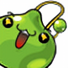 ArgentBast's avatar