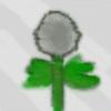 ArgentDandelion's avatar