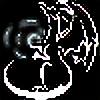 argentdragon42's avatar
